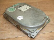 "Vintage Collectable PC Hard Drive Seagate ST-225 20MB 5.25"" MFM Computer HDD"