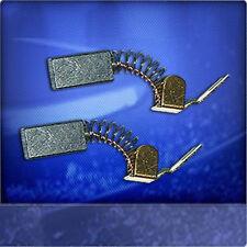 Kohlebürsten Motorkohlen für Metabo 2 E 680/2 S, 4308 elB, 4308 elC, 4310/2 B