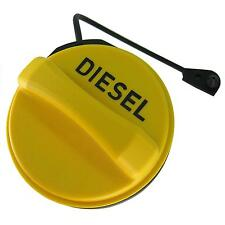 NEW Diesel Fuel filler Cap Jaguar XF S-X-type XJ Genuine JLR part C2C41356 X350