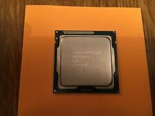 Processeur SR0T7 Intel Core i5-3570 3,40Ghz (up to 3.80) 6Mo Socket LGA1155