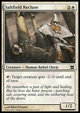 MTG SALTFIELD RECLUSE FOIL - EREMITA DELLE STEPPE SALATE - MMA - MAGIC