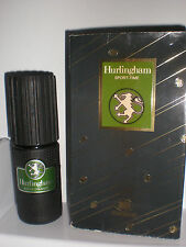 Atkinsons Hurlingham Sport Time 60ml Eau de Cologe !! Rarität!