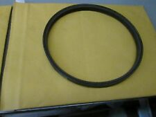 OEM TROYBILT BELT PART#  GW-9200 OR 9200