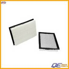 Mazda 626 MX-6 Air Filter OPparts 12832013