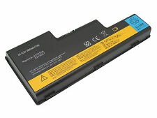 9-Cell Laptop Battery for IBM Lenovo Thinkpad W700 W700ds W701 W701ds