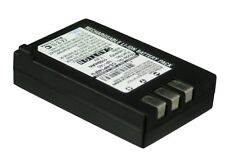 High Quality Battery for Fujifilm FinePix S200FS Premium Cell