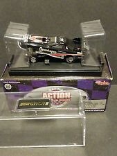 Ron Capps 1997 Copenhagen Camaro Funny Car made by Action 1:64 Scale