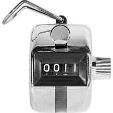 Franklin Sports MLB Pitch Tally Counter For Baseball Softball Counting Pitches