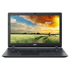 """Acer Aspire 15.6""""HD Intel DualCore N2840 2.58GHz 4GB 500GB HDMI DVD-RW W8.1 NewO"""