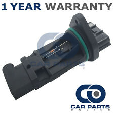 FOR NISSAN X-TRAIL 2.5 T30 (2003-2007) MAF MASS AIR FLOW SENSOR METER AFM
