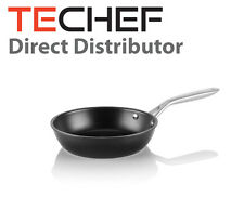 TECHEF - Onyx Collection, 8-Inch Frying Pan with New Teflon Platinum Coating