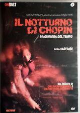 IL NOTTURNO DI CHOPIN - Lado DVD Vercellin Ponzani Gomarasca