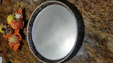 Pizza Hut Pans, 14 inch Deep Dish Pizza Pan, Used
