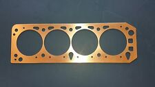 FORD COSWORTH COPPER HEAD GASKET 97.4MM X 1.06MM
