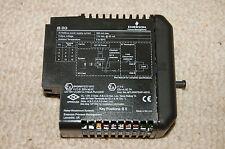 Fisher Rosemount DeltaV IS DO KJ3101X1-BA1  12P1865X032