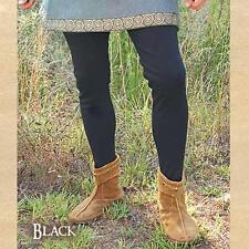 Period Medieval Cotton Tights