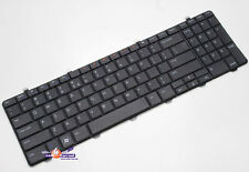 NOTEBOOK KEYBOARD TASTATUR DELL INSPIRON 1564 055MVC AMERICAN US 522