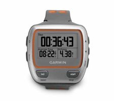Garmin Forerunner 310XT GPS Multisport Watch with Heart Rate Monitor