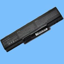 6 Cell Battery for Acer Aspire 4732 5332 5516 5517 5532 AS09A31 AS09A41 AS09A56