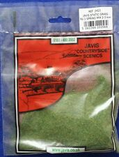 Javis static grass spring - warhammer - railways