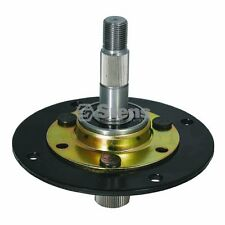 "Spindle assembly For MTD 600 / 805 Series, 32"" & 42"" Deck, G and 38"" Deck F"