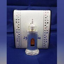 Mukhallat al Oudh Oriental Floral Musky Perfume Oil/ Itar 12ml by Oudh al Anfar
