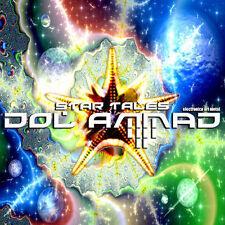 FREE US SH (int'l sh=$0-$3) NEW CD Dol Ammad: Star Tales Import