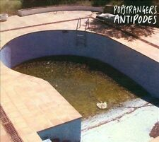 Antipodes 2013 by Popstrangers