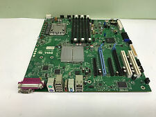 XPDFK Dell Precision T3500 Motherboard  DDR3 LGA1366 w/ W3520 Quad Core