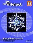 SMP Interact Book 9S: for the Mathematics Framework: Bk. 9S (SMP Interact for th