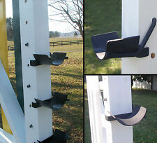 Horse Jumps One Handed Jump Cups - No More Pins - 10 Pairs