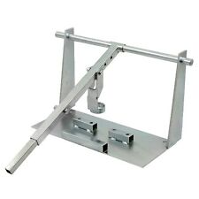 Vw Air-cooled Engine Bench Head Assembly Tool