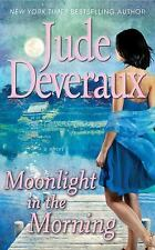 Moonlight in the Morning by Jude Deveraux (2011, Paperback)