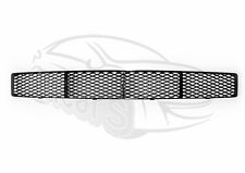 FORD FOCUS MK1 1998 - 2001 FRONT BUMPER LOWER GRILLE AIR TAKE VENT CENTRE
