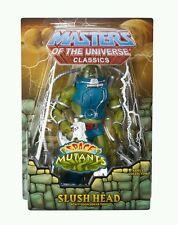 Masters of the Universe Classics Slush Head Figure Scaly Goon Squad Thug