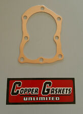 Copper Head Gasket Replaces Briggs & Stratton 272157 270383 272157S For 5HP