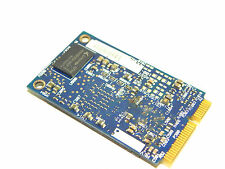 Broadcom BCM970012 Crystal HD Decoder PCIe mini card V000101820