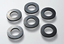 TILLEY LAMP, 6 Viton Cock washers, (models without locating bush), part No.160