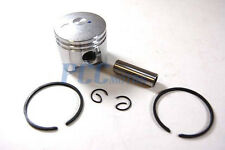 NEW 44mm Piston Rings Kit 49CC ATV Dirt Pocket Super Bike H PK02