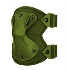 New Authentic Hatch anced AdvXTAK Knee Pads OD Green Protective XTAK400