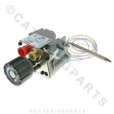 0.630.205 EURO SIT GAS OVEN THERMOSTAT VALVE 380c 0630205 630205 FOR AGA A2160