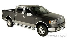 Putco 405023 Complete Chrome Trim Package Ford F-150 2004 2005 2006 2007 08 Kit