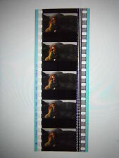 "Ice Age 35mm Unmounted film cells ""Sid & Diego"""
