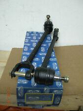 PEUGEOT 404 -  Pair of Tie Rod Ends   -  NEW - Reduced !