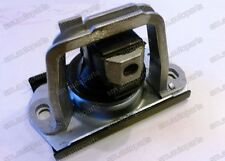 Right Engine Mount For Renault Trafic II Opel Vivaro 2.0i 1.9 dCi 2.0 dCi 01-