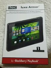 Luxe Armor Case for Blackberry playbook / 1 case