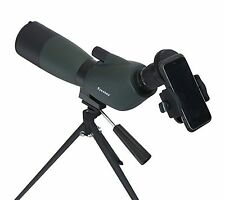 Universal Cell Phone Adapter Connect Mobile to 39mm Eyepiece Telescope Scope