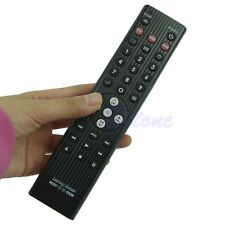 Universal TV Smart Remote Control Controller Learn Function For SAT CBL DVD VCR