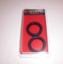 ATHENA PARAOLIO FORCELLA MBK YP SKYLINER 250 4T 00 01 02 03