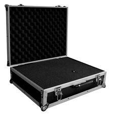 Koffer-Case FOAM Universal-1 Transportkoffer Werkzeug-Koffer  für Kamera Zubehör